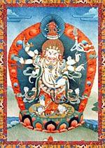 Gonkar