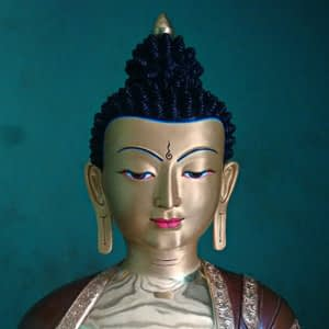 Bath Sakya Group - Tuesday evening online class