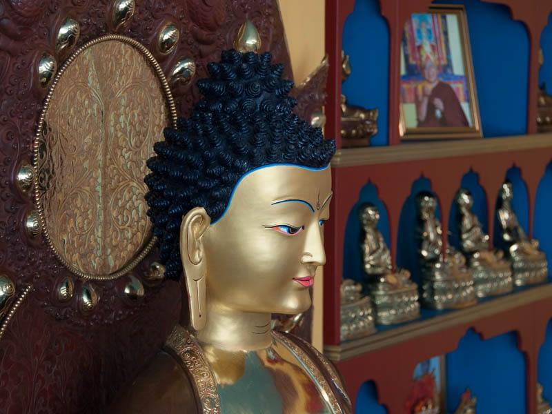 Clifton Buddhist Meditation Group